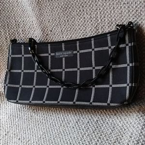 """Kate Spade New York"" Purse Made in Italy"